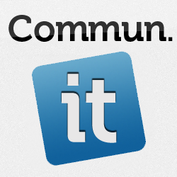 Free Twitter Management Dashboard | Twitter Marketing Tool | Commun.it